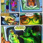 strip_uitsmijter