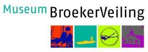 BroekerveilingLogo