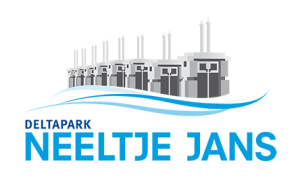 Neeltje-Jans-logo-zakelijk-S1